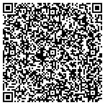QR-код с контактной информацией организации Другая Интернет-магазин Data-Life.by