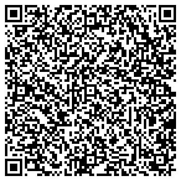 QR-код с контактной информацией организации СПД Горбенко Б.П.