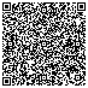 QR-код с контактной информацией организации Филипченко И. А., ИП