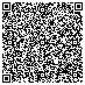 QR-код с контактной информацией организации Белинстандартойл, ООО СП