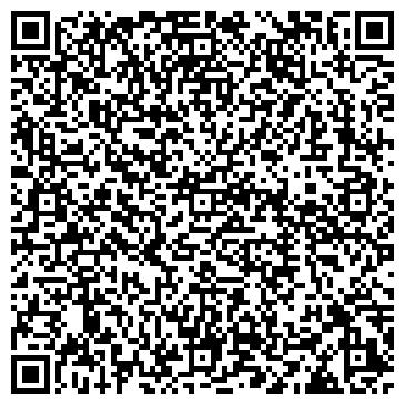 QR-код с контактной информацией организации Пинский мехтранс, ОАО