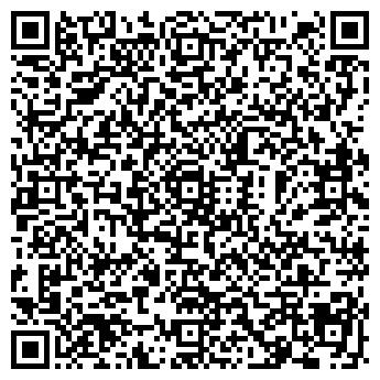 QR-код с контактной информацией организации Город шин, ТЧУП