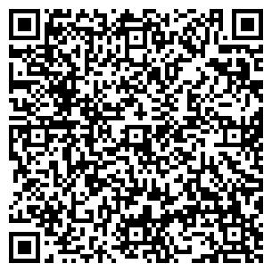 QR-код с контактной информацией организации ЦЕРКОВЬ ПРОРОКА ИЛИИ