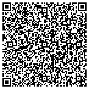 QR-код с контактной информацией организации Багория, СООО