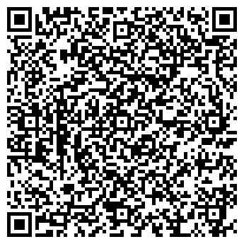 QR-код с контактной информацией организации Проммединвест, ЗАО