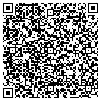 QR-код с контактной информацией организации Лукойл-Белоруссия, ИП