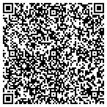 QR-код с контактной информацией организации Маслович Ю. Ф., ИП