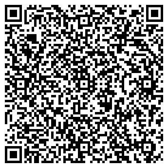 QR-код с контактной информацией организации Котченко С. Н., ИП