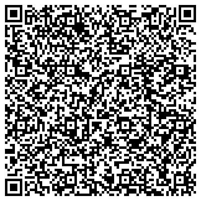 QR-код с контактной информацией организации Фармэк, Научно-производственное общество с дополнительной ответственностью