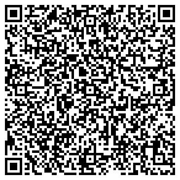 QR-код с контактной информацией организации AGVISCOM ASIA