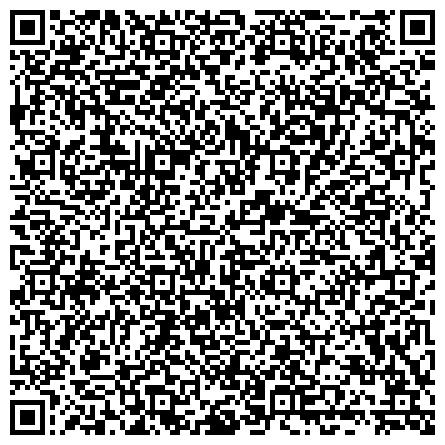 QR-код с контактной информацией организации Викрутка.UA - Автомобильные видеорегистраторы, GPS навигаторы, интернет-планшеты
