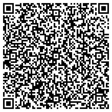 """QR-код с контактной информацией организации Частное предприятие Частное предприятие """"ТРЕЙДКОНСАЛТ"""""""