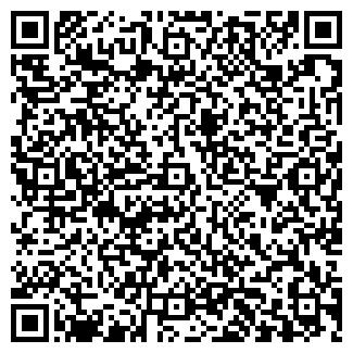 QR-код с контактной информацией организации VSE OPTOM