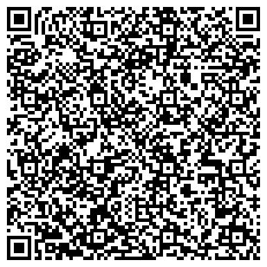 """QR-код с контактной информацией организации Частное предприятие Інтернет магазин """"ПрімаЛайн"""""""