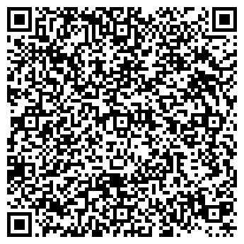 QR-код с контактной информацией организации Частное предприятие GT-Club