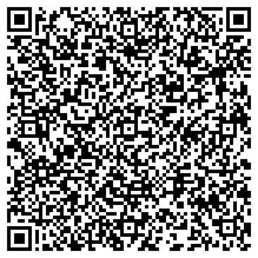 QR-код с контактной информацией организации Общество с ограниченной ответственностью ООО «АПК-АГРОСНАБ»