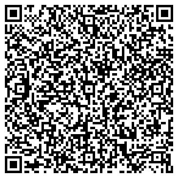 QR-код с контактной информацией организации ЦЕРКОВЬ УСПЕНИЯ ПРЕСВЯТОЙ БОГОРОДИЦЫ