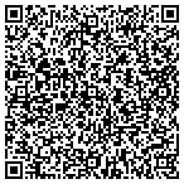 """QR-код с контактной информацией организации Общество с ограниченной ответственностью ООО """"Гарант-Автотехник-2"""""""