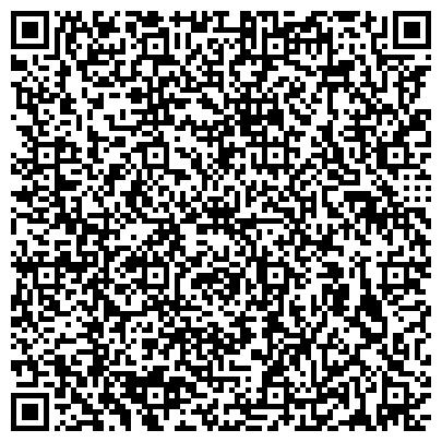"""QR-код с контактной информацией организации Общество с ограниченной ответственностью ООО """"Биас"""" Балансировочно-измерительная аппаратура и системы"""