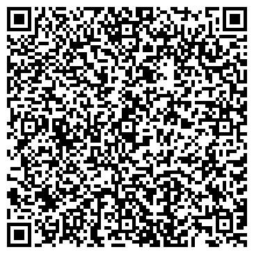 QR-код с контактной информацией организации Центрум ООО