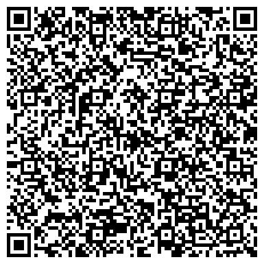 QR-код с контактной информацией организации ГОЛД КЭШ КРЕДИТНО-ДЕПОЗИТНОЕ ТОВАРИЩЕСТВО ТДО