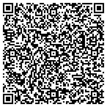 QR-код с контактной информацией организации Интернет-магазин «Diag2all»