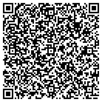 QR-код с контактной информацией организации Еліт-Авто