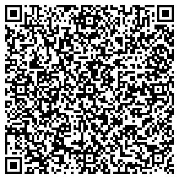 """QR-код с контактной информацией организации Интернет магазин """"AutoApp"""""""