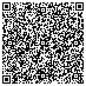 """QR-код с контактной информацией организации Интернет магазин """"Бортовой"""""""