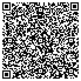 QR-код с контактной информацией организации kievparts