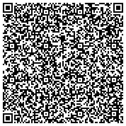 QR-код с контактной информацией организации «Vianor Industrial» — Специализированный шинный центр легкового, грузового транспорта и спецтехники
