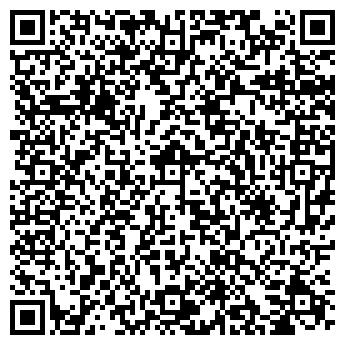 """QR-код с контактной информацией организации ООО """"Техно-Групп"""""""