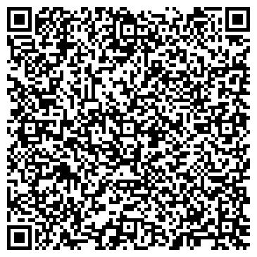 """QR-код с контактной информацией организации склад-магазин """"DieselPRO.com.ua"""""""