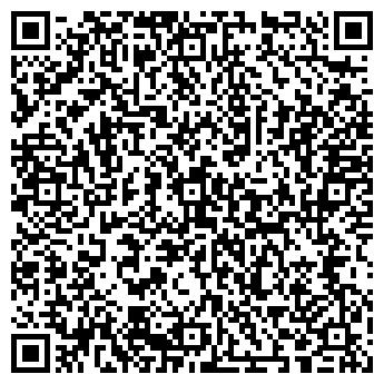 QR-код с контактной информацией организации Общество с ограниченной ответственностью «СОНЭЛ Украина»