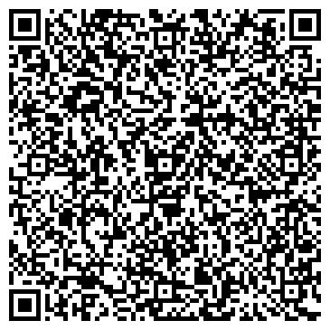 QR-код с контактной информацией организации ООО «ТЕХНОЛОГИЯ ДЛЯ ЖИЗНИ»
