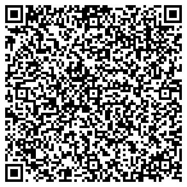 QR-код с контактной информацией организации АРТ-СПОРТ