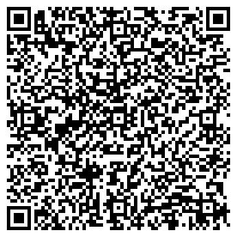 QR-код с контактной информацией организации Сенко Украина