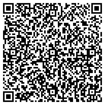 QR-код с контактной информацией организации ПП «Сокаль Інтерм»