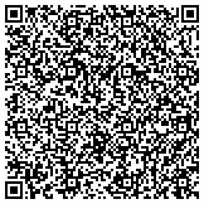 """QR-код с контактной информацией организации Интернет-магазин AвтоSтартеров и Gенераторов - """"AS Group""""."""