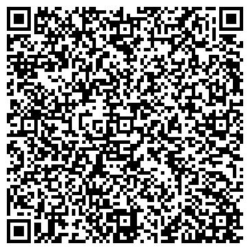 QR-код с контактной информацией организации интернет-магазин Телефункин