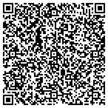 QR-код с контактной информацией организации КарЛюкс, ЧП (CarLux)