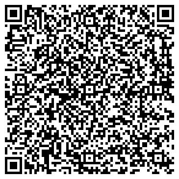 QR-код с контактной информацией организации Осипович С.П., СПД