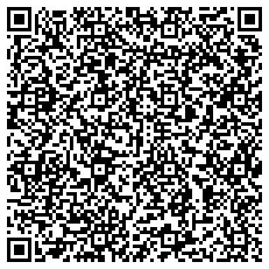 QR-код с контактной информацией организации КарЭлектро, ЧП (CarElectro)
