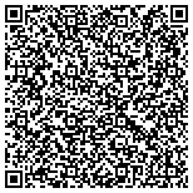 QR-код с контактной информацией организации Химрезерв-Тернополь, ООО