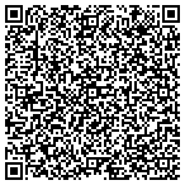 QR-код с контактной информацией организации Моторкиев (Motorkyiv), Компания