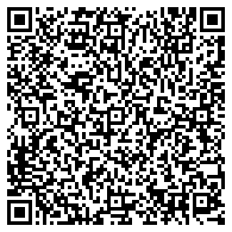 QR-код с контактной информацией организации K-Box, ООО