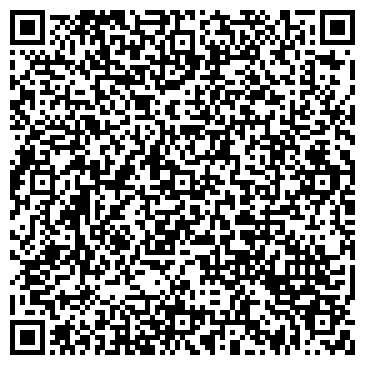 QR-код с контактной информацией организации АИС Киев Днепровский, ООО