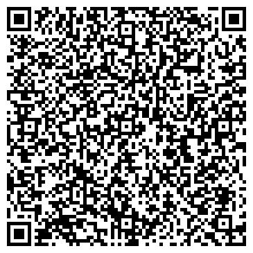 QR-код с контактной информацией организации Avto-maximum, ЧП (Авто-максимум)
