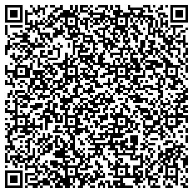 QR-код с контактной информацией организации Полный фарш, Интернет-магазин