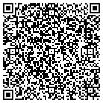 QR-код с контактной информацией организации Avtomuz, Интернет-магазин